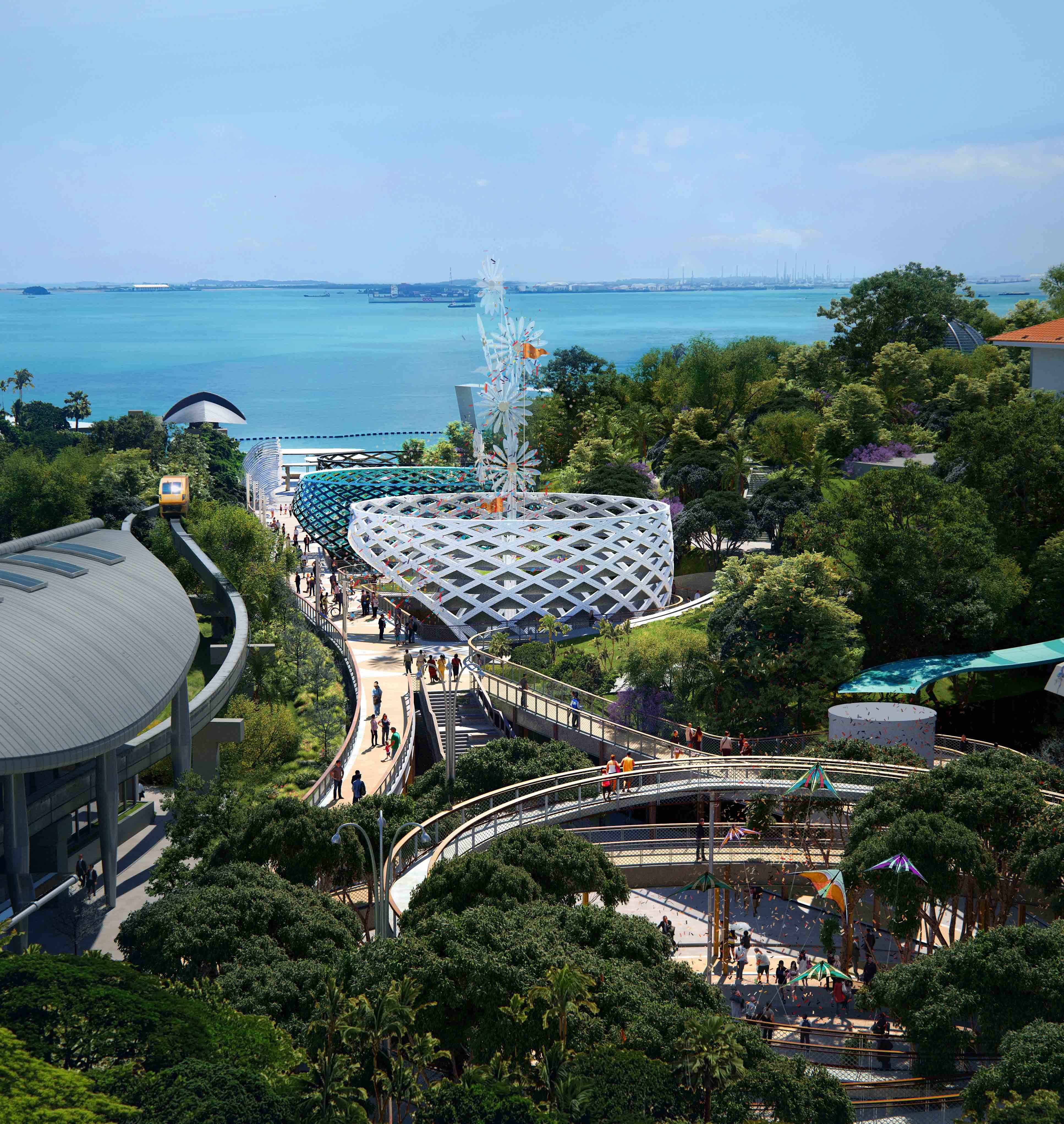 artist-s-impression-featuring-a-bird-s-eye-view--day--of-sentosa-sensoryscape