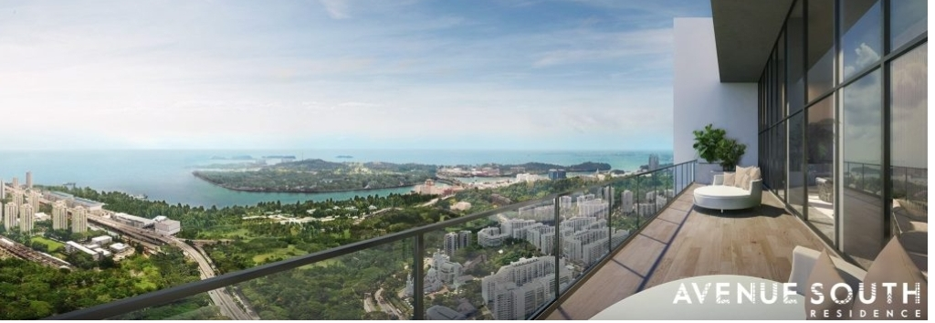 avenue-south-residence-condo-new-launch-greater-southern-waterfront-balcony-seaview-singapore