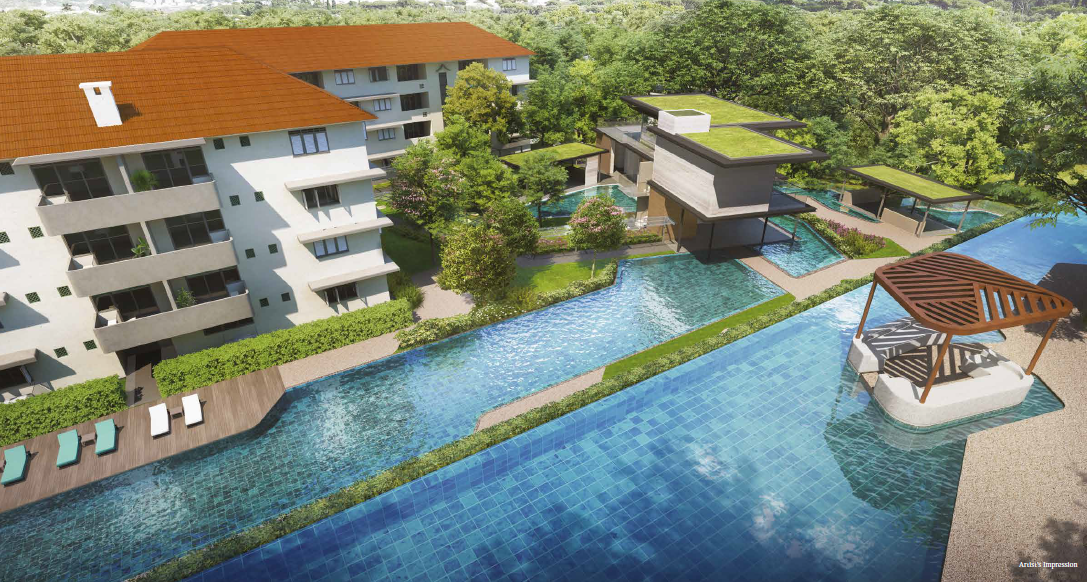 avenue-south-residence-condo-new-launch-greater-southern-waterfront-heritage-collection-swimming-pool-singapore
