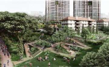 avenue-south-residence-condo-new-launch-greater-southern-waterfront-seaview-facilities-singapore