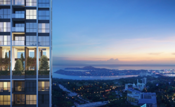 avenue-south-residence-condo-new-launch-greater-southern-waterfront-seaview-singapore
