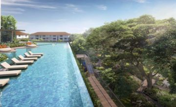 avenue-south-residence-condo-new-launch-greater-southern-waterfront-swimming-poolview-singapore