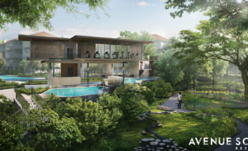 avenue-south-residence-condo-new-launch-oasis-singapore