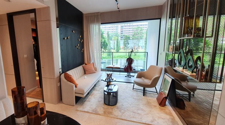 avenue-south-residence-condo-new-launch-showflat-preview-two-bedroom-greater-southern-waterfront-singapore