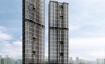 avenue-south-residence-condo-new-launch-singapore