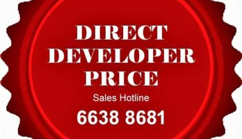 direct-developer-price-sales-hotline-logo