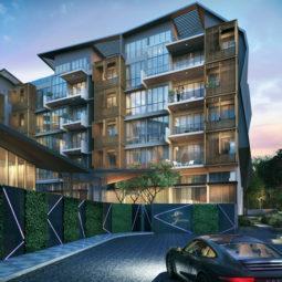 uic-developer-residential-mon-jervois-singapore