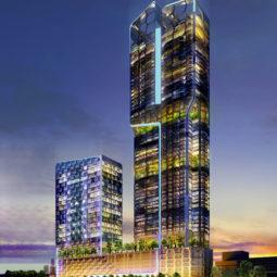 uic-developer-residential-v-on-shenton-singapore