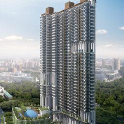uol-developer-spottiswoode-residences-singapore