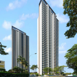 uol-developer-the-clement-canopy-singapore