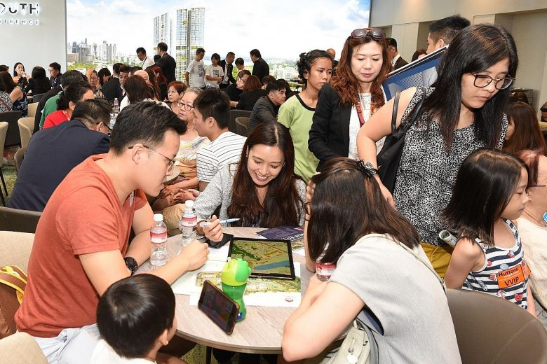 avenue-south-residences-hits-a-high-in-sept-singapore